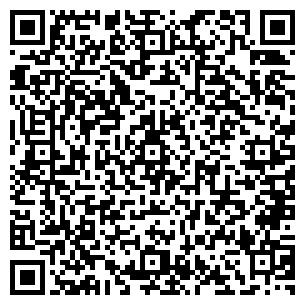 QR-код с контактной информацией организации Компания ЛИК, ЧП