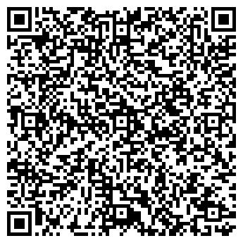 QR-код с контактной информацией организации Маринков, СПД
