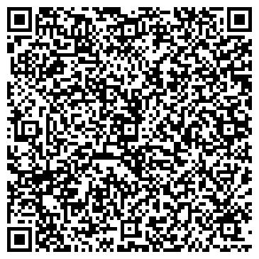 QR-код с контактной информацией организации Имекс, ООО