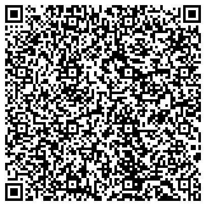 QR-код с контактной информацией организации Балюра, ЧП (Мастер-Класс оборудование малого бизнеса)