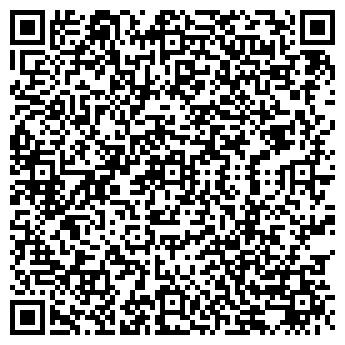 QR-код с контактной информацией организации Бестужев, СПД