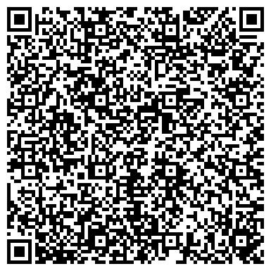 QR-код с контактной информацией организации Бентелер Дистрибюшн Украина, ООО