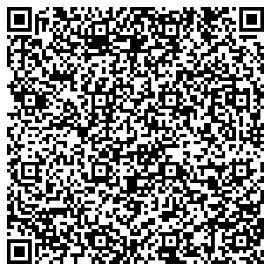 QR-код с контактной информацией организации Техноэкс НПП, ООО