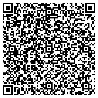 QR-код с контактной информацией организации Слыщенко, ЧП