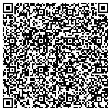 QR-код с контактной информацией организации ООО Никтим Сельхозмаш