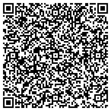 QR-код с контактной информацией организации Завод Комсомолец, ЧП