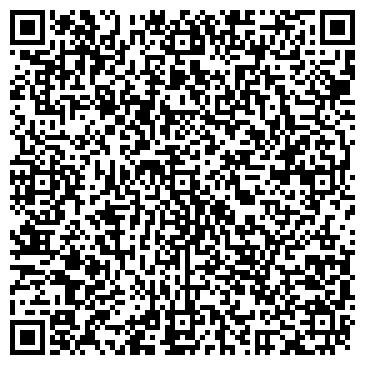QR-код с контактной информацией организации Укрмашпоставка, ООО