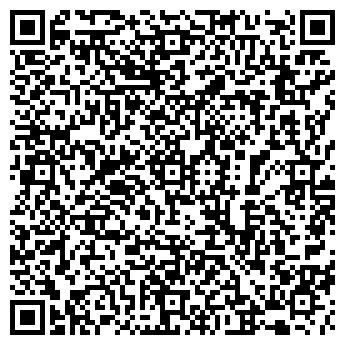 QR-код с контактной информацией организации Регион-К, ООО НПП