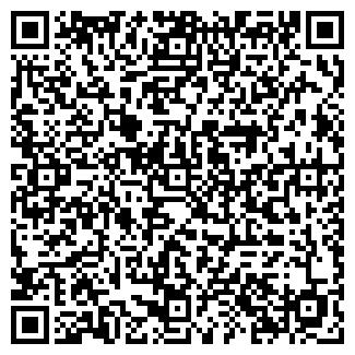 QR-код с контактной информацией организации ПКФ Энерготехсервис, ООО
