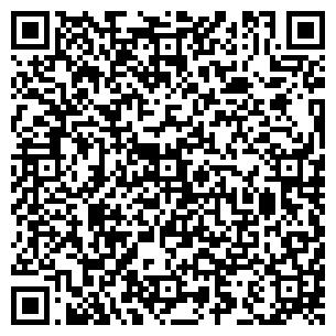 QR-код с контактной информацией организации СВ Хельга, ООО