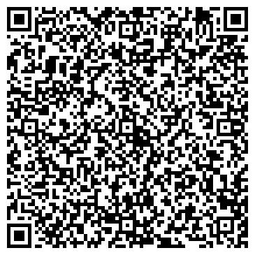 QR-код с контактной информацией организации Вольта, ООО НПФ