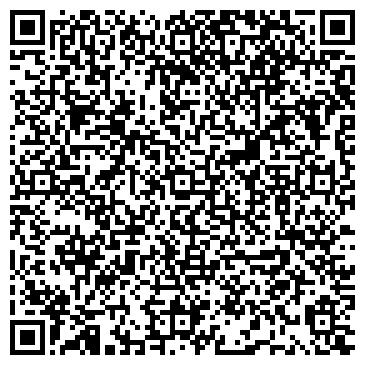 QR-код с контактной информацией организации Металлбудцентр, ООО