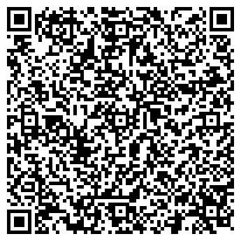 QR-код с контактной информацией организации Семка, ЧП