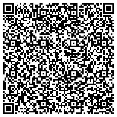 QR-код с контактной информацией организации Амадей плюс, ООО