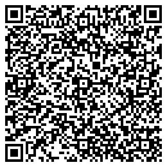 QR-код с контактной информацией организации Моторимпекс, ООО ХВТФ