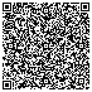 QR-код с контактной информацией организации Викос ЛТД( Vikos LTD), ООО