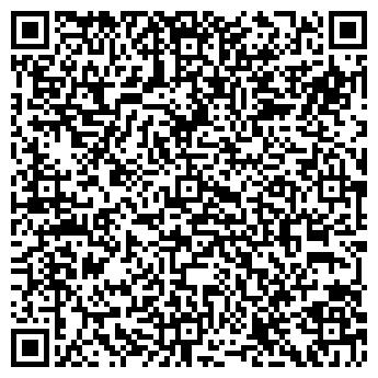 QR-код с контактной информацией организации Валмонт, ООО
