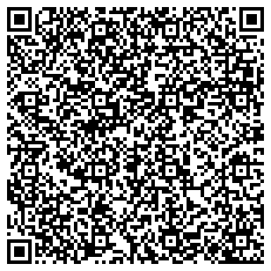 QR-код с контактной информацией организации Лаборатория Заказных Исследований, ЧП