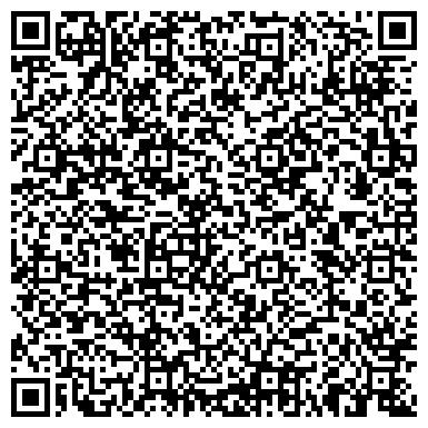 QR-код с контактной информацией организации Сварка и Ковка, ЧП (SVARKA&KOVKA)