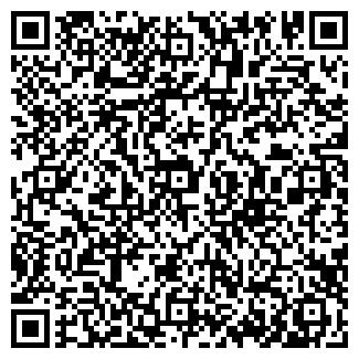QR-код с контактной информацией организации ПодKOBKA,ЧП