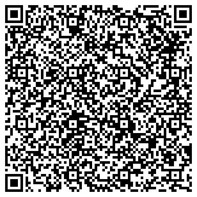 QR-код с контактной информацией организации Оанча, Производственно-торговая фирма ЧП