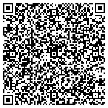 QR-код с контактной информацией организации СК Киевреставрация ,ООО