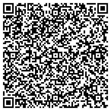 QR-код с контактной информацией организации ПК В.И.Т.О., ООО