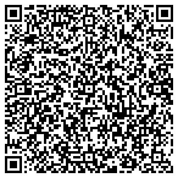 QR-код с контактной информацией организации ТУТ Стилл-М, ООО