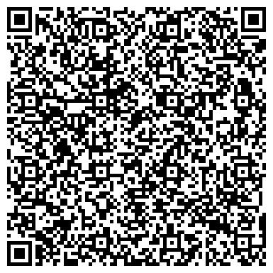 QR-код с контактной информацией организации Иннокс Стандарт, ООО