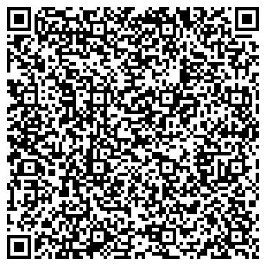 QR-код с контактной информацией организации Аддинол Украина, ООО (Addinol)