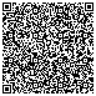 QR-код с контактной информацией организации Пишко Владимир Леонидович, ЧП