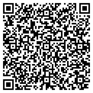 QR-код с контактной информацией организации Беспалов, ФЛП