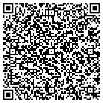 QR-код с контактной информацией организации Золотой век, ЧП