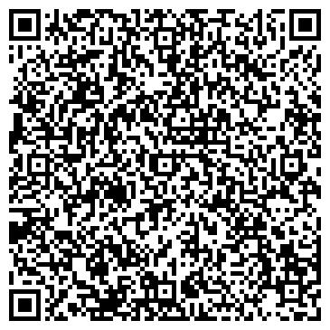 QR-код с контактной информацией организации Торон-с, ООО
