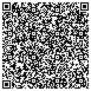 QR-код с контактной информацией организации Укрпостач Экспорт, ООО