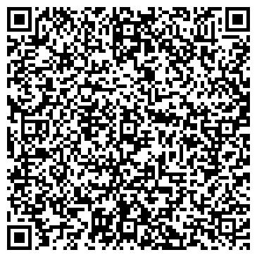 QR-код с контактной информацией организации ART-MGL, Компания