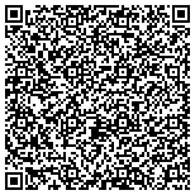 QR-код с контактной информацией организации Техноматрикс, ООО
