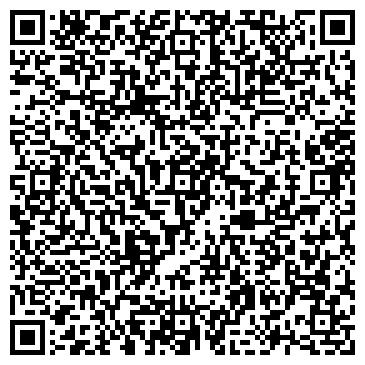 QR-код с контактной информацией организации Огнемаш НПК, ООО