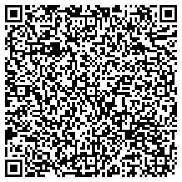 QR-код с контактной информацией организации Укрпетрохим ТД, ООО