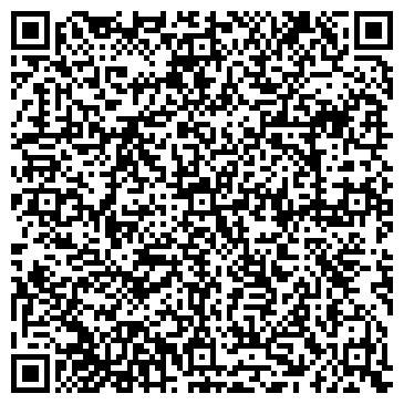 QR-код с контактной информацией организации ОНИЛ Реактор, ООО