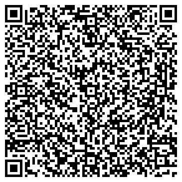 QR-код с контактной информацией организации Про Клин НПП, ООО (Proclean)