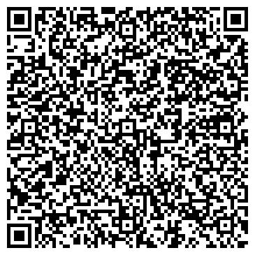 QR-код с контактной информацией организации Отс, ЧП
