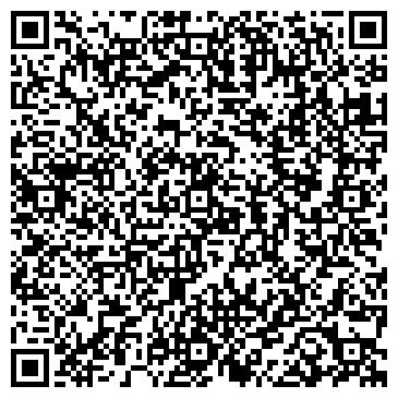 """QR-код с контактной информацией организации ТОВ """"Промел Енергоавтоматика"""""""