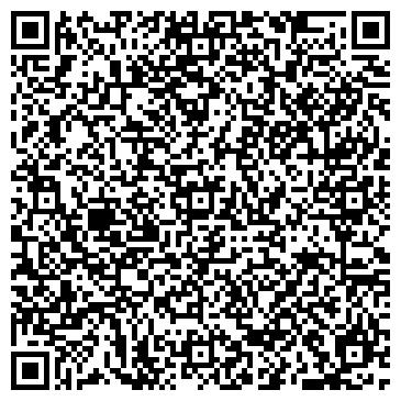 QR-код с контактной информацией организации Облагропромэнерго, ООО