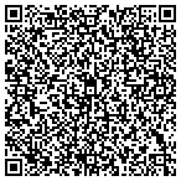 QR-код с контактной информацией организации Завод Евроформат, ООО