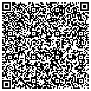 QR-код с контактной информацией организации ПЕРВАЯ архитектурно-инженерная компания, ЧП