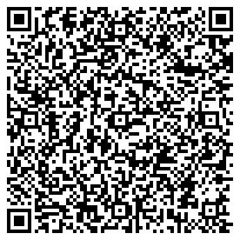 QR-код с контактной информацией организации Колир, ООО