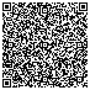 QR-код с контактной информацией организации Институт Текмаш, НПЧП