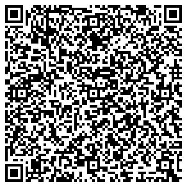 QR-код с контактной информацией организации ООО Современные климатические системы, ООО