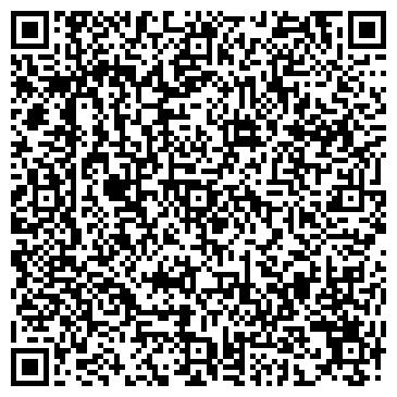 QR-код с контактной информацией организации Штыгайло, ЧП